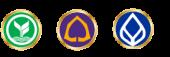 iconbank9-02